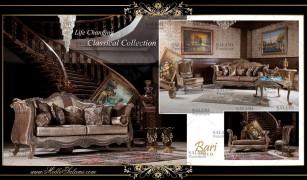 furniture bari