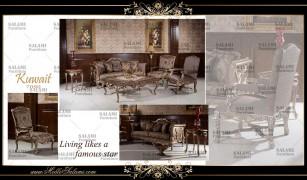 furniture kuwait