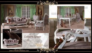 furniture helia