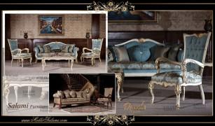 furniture damla