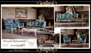 furniture vial
