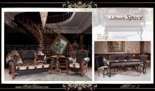furniture eslar