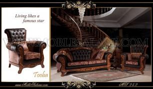 furniture Toba