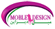 مبل سلامی,مبل,مبلمان,فروش مبل و مبلمان در تهران,توزیع مبل و مبلمان در تهران,خرید مبلمان و مبل در تهران,مبلمان و مبل,انواع مبل و مبلمان
