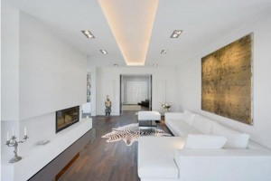 simple-decoration6