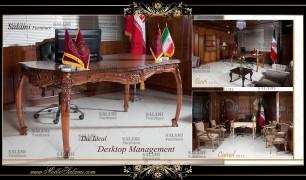 office furniture bari
