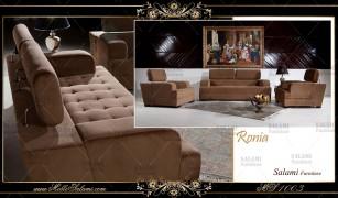 Furniture easily ronia