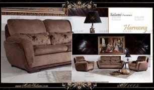Furniture easily harmoni