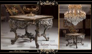 table kataneya