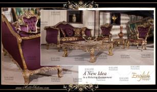 furniture engelsh
