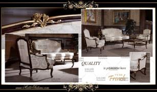 furniture faranseh