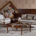 مبلمان هروتس | Harots Furniture