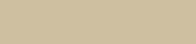 مبل سلامی | مجلل ترین مبلمان کلاسیک ، ایتالیایی و مبل راحتی