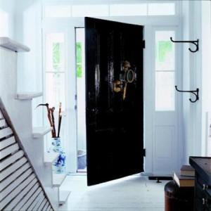 درب منزل (4)